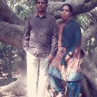 R UMA Devi | StoryMirror