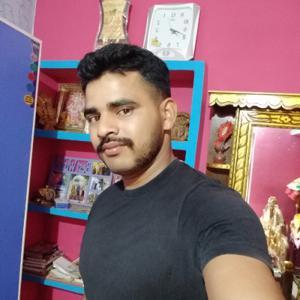 Purna chandra Rana