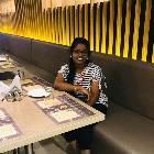 Keerthana Chandrasekaran | StoryMirror