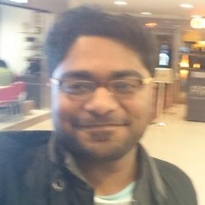 Nirakar Das | StoryMirror