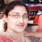 Aishani Choudhary | StoryMirror
