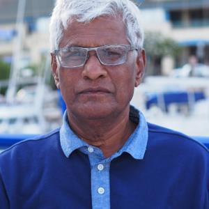 Prahladbhai Prajapati