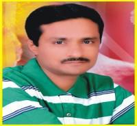 Ajay Oza