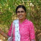 Manisha Potdar