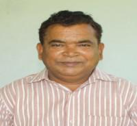 Prasanna Kumar Das