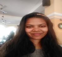 Shailee Parikh