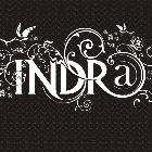Indra Shanmugananthan | StoryMirror