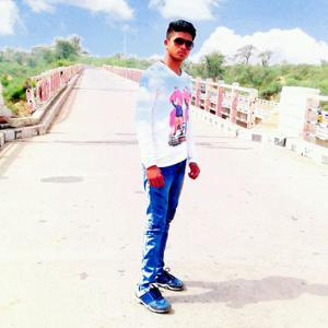 Shivam Ji