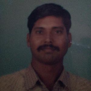Dr. Prakhar Dixit