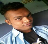 Kalpesh Chauhan
