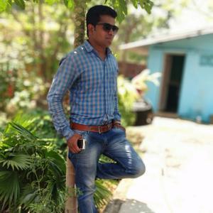 Disambar Meher