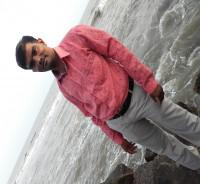 Devendra Dhamal