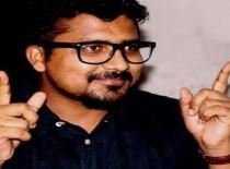 Dhairyakant Mishra