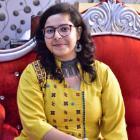Rakshita Haripushpa | StoryMirror