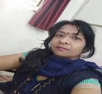 Rekha Tamrakar