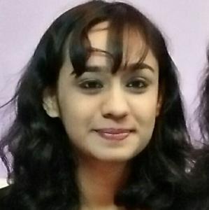 Ananya Chauhan