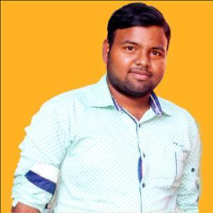 A P Subhakanta Samal