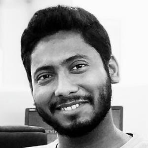 Sekh Haque | StoryMirror