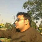 Shishira Pathak