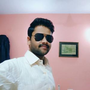 Sameer Khare Vishesh