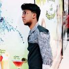Pankaj Das | StoryMirror