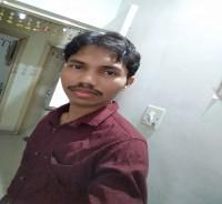 Dharmendra Solanki