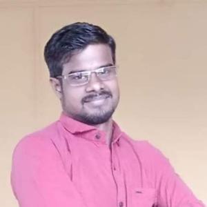 Parameswar Ojha