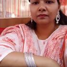 Antima Singh