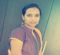 Rewa Tibrewal