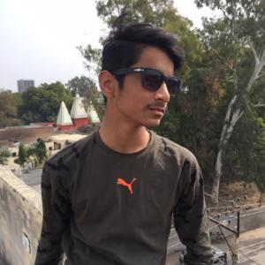 Kushal Aggarwal