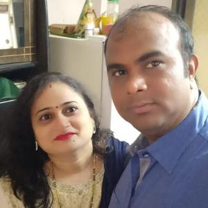 Premjit Sunil Gatigante | StoryMirror