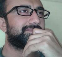Madhav Rathore