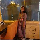 Khushi Mohunta | StoryMirror