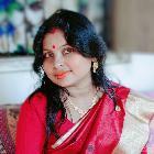 Tandra Majumder Nath | StoryMirror