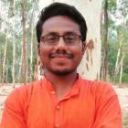 Sushanta Kora Chirkut | StoryMirror