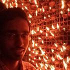 Nirmalya Panigrahi | StoryMirror