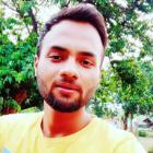 Shiv Singh | StoryMirror