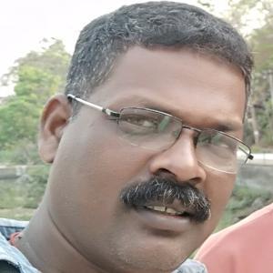 Rajeet  kumar Das