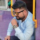 Rahul Makwana | StoryMirror