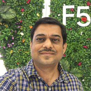 Sandeep Gupta | StoryMirror