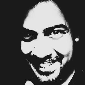 Rudra Banerjee | StoryMirror