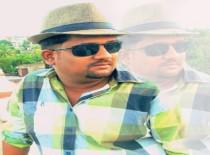 Pranaya Sudha