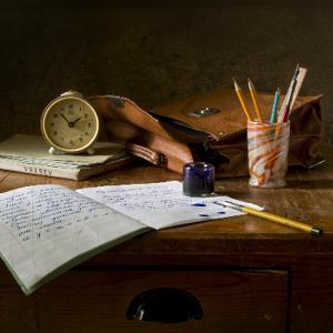 Forem Lapsiwala | StoryMirror