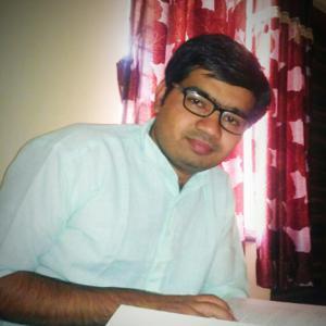 Gopal Dhakan | StoryMirror