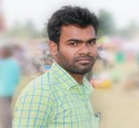 Trilochan Sahoo