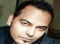 Dogendra Thakur