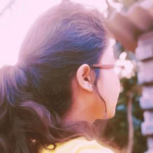 Swapna Meher