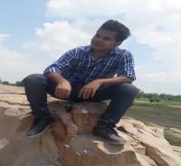 Asmit Maurya