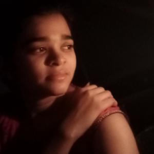 Roshani Shinde