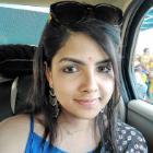 Harshita Belwal | StoryMirror